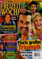 Freizeit Woche Magazine Issue NO 24
