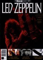 Classic Rock Platinum Series Magazine Issue NO 19