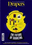 Drapers Magazine Issue 05/06/2020
