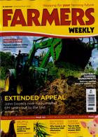 Farmers Weekly Magazine Issue 26/06/2020