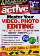 Computeractive Magazine Issue 01/07/2020