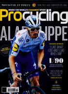 Procycling Magazine Issue JUN 20