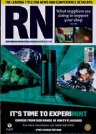 Retail Newsagent Magazine Issue 18