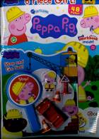 Fun To Learn Peppa Pig Magazine Issue NO 313