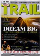 Trail Magazine Issue JUL 20