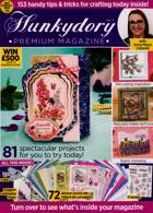Craft Essential Series Magazine Issue HUNKYD 106