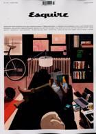 Esquire Magazine Issue JUL 20