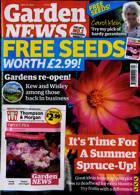 Garden News Magazine Issue 13/06/2020