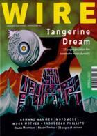 Wire Magazine Issue JUL 20