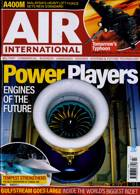 Air International Magazine Issue JUL 20