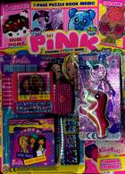 Pink Magazine Issue NO 288
