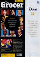 Grocer Magazine Issue 18