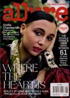 Allure Magazine Issue JUN-JUL