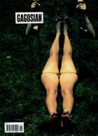 Gagosian Magazine Issue NO 14