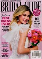 Bridal Guide Magazine Issue JUL-AUG