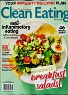 Clean Eating Magazine Issue 06