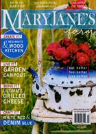 Mary Janes Farm Magazine Issue 07
