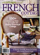 Cottage Journal Magazine Issue 53