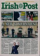 Irish Post Magazine Issue 04/07/2020