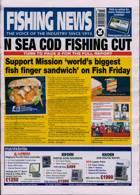 Fishing News Magazine Issue 02/07/2020