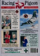 Racing Pigeon Magazine Issue 26/06/2020