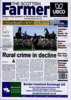 Scottish Farmer Magazine Issue 04/07/2020