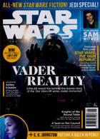 Star Wars Insider Magazine Issue NO 199