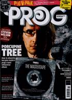 Prog Magazine Issue NO 111