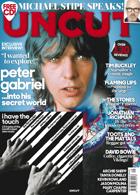 Uncut Magazine Issue SEP 20