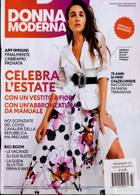 Donna Moderna Magazine Issue NO 27