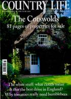 Country Life Magazine Issue 01/07/2020