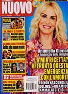 Settimanale Nuovo Magazine Issue 17