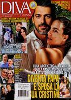 Diva E Donna Magazine Issue 17