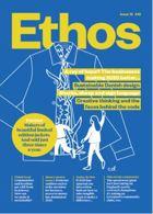 Ethos Magazine Issue Issue 13