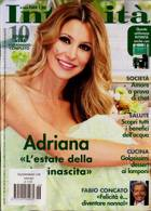 Intimita Magazine Issue NO 20026