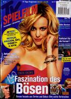 Tv Spielfilm Magazine Issue NO 14