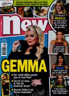 New Magazine Issue NO 878