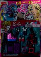 Barbie Magazine Issue NO 392