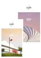 Glory Magazine Issue #6 - Qatar
