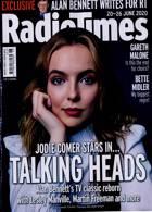 Radio Times South Magazine Issue 20/06/2020