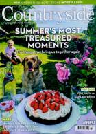 Countryside Magazine Issue JUL 20
