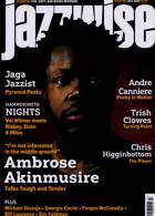 Jazzwise Magazine Issue JUL 20