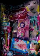 Angelina Magazine Issue NO 207