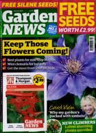 Garden News Magazine Issue 20/06/2020