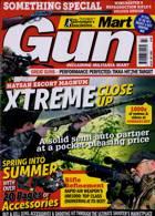 Gunmart Magazine Issue JUL 20