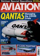 Aviation News Magazine Issue JUL 20