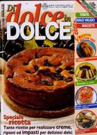 Di Dolce In Dolce Magazine Issue 91