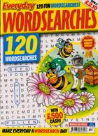 Everyday Wordsearches Magazine Issue NO 150