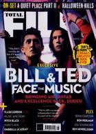 Total Film Magazine Issue AUG 20