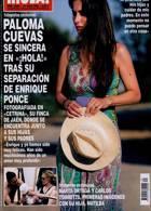 Hola Magazine Issue NO 3963